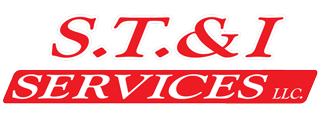S.T.&I Services